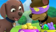 PAW.Patrol.S01E21.Pups.Save.the.Easter.Egg.Hunt.720p.WEBRip.x264.AAC 63130