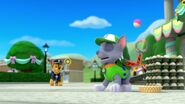 PAW.Patrol.S01E21.Pups.Save.the.Easter.Egg.Hunt.720p.WEBRip.x264.AAC 507907
