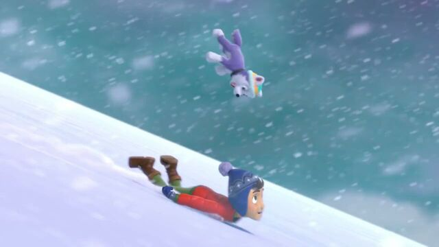 File:PAW.Patrol.S02E07.The.New.Pup.720p.WEBRip.x264.AAC 504270.jpg