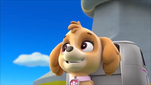 File:Pups save a school day 10.png