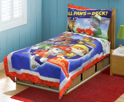 File:Bedding 8.PNG