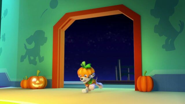 File:PAW.Patrol.S01E12.Pups.and.the.Ghost.Pirate.720p.WEBRip.x264.AAC 648948.jpg