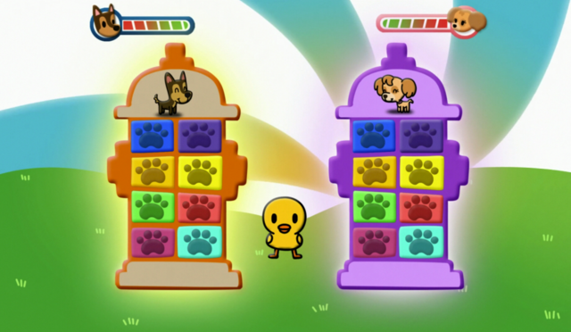File:Pup Pup Boogie game.png