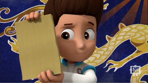 File:Pup-Fu!2(Ryder Holding Board).PNG