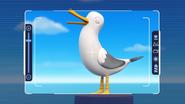 Seagull-LB2
