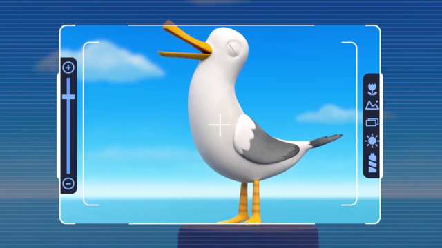 File:Seagull-LB2.png