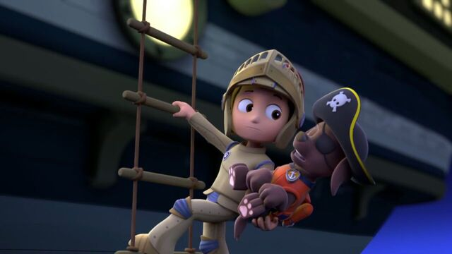 File:PAW.Patrol.S01E12.Pups.and.the.Ghost.Pirate.720p.WEBRip.x264.AAC 968067.jpg
