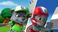 PAW.Patrol.S01E15.Pups.Make.a.Splash.-.Pups.Fall.Festival.720p.WEBRip.x264.AAC 547480