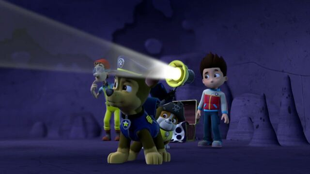 File:PAW.Patrol.S01E26.Pups.and.the.Pirate.Treasure.720p.WEBRip.x264.AAC 468635.jpg