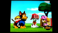 Thumbnail for version as of 00:25, October 22, 2014