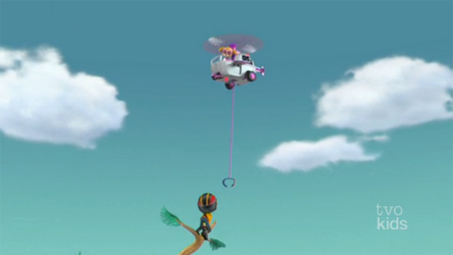 File:PAW Patrol 316A Scene 22.png