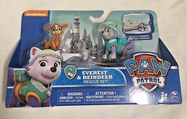 File:Everest & Reindeer Rescue Set.jpg