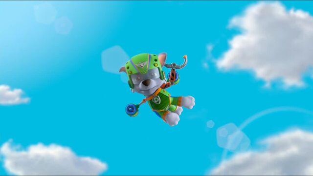 File:Flying Food 25.jpg
