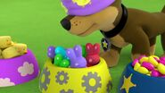 PAW.Patrol.S01E21.Pups.Save.the.Easter.Egg.Hunt.720p.WEBRip.x264.AAC 53587