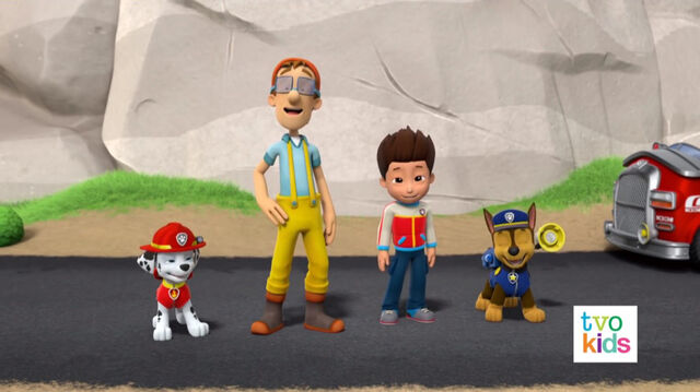 File:PAW Patrol Pups Save a Flying Kitty 44.jpg