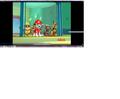 Thumbnail for version as of 14:19, May 9, 2014