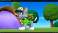 Thumbnail for version as of 18:02, June 9, 2014