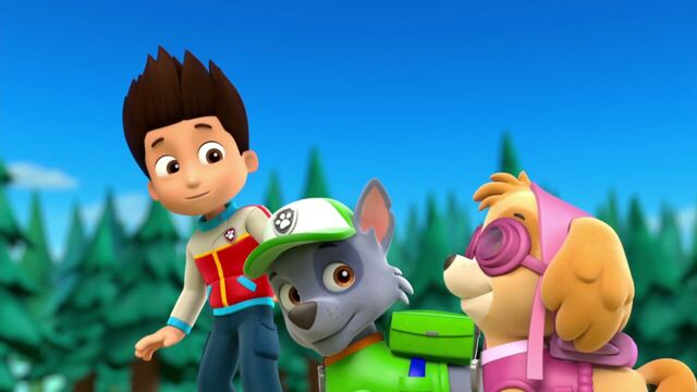 File:PAW.Patrol.S01E26.Pups.and.the.Pirate.Treasure.720p.WEBRip.x264.AAC 787053.jpg