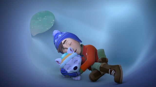 File:PAW.Patrol.S02E07.The.New.Pup.720p.WEBRip.x264.AAC 559359.jpg