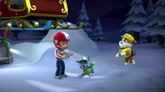 PAW.Patrol.S01E16.Pups.Save.Christmas.720p.WEBRip.x264.AAC 951284