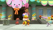 PAW.Patrol.S01E21.Pups.Save.the.Easter.Egg.Hunt.720p.WEBRip.x264.AAC 1229729
