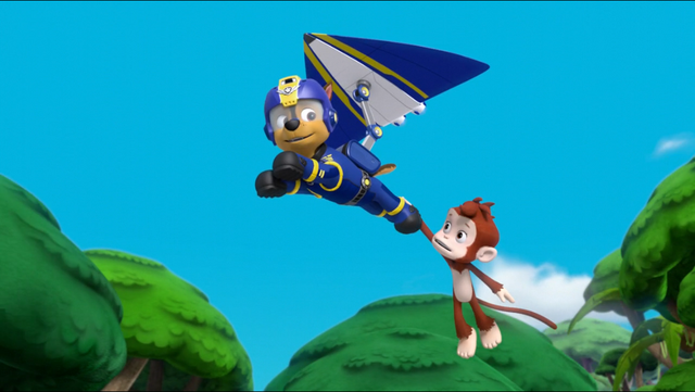 File:PAW Patrol Air Pups Chase 7.png