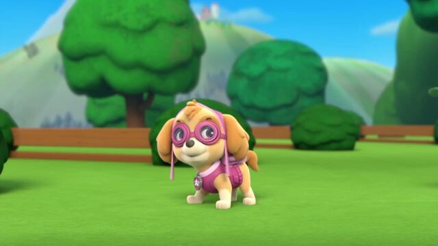 File:PAW.Patrol.S01E21.Pups.Save.the.Easter.Egg.Hunt.720p.WEBRip.x264.AAC 86019.jpg