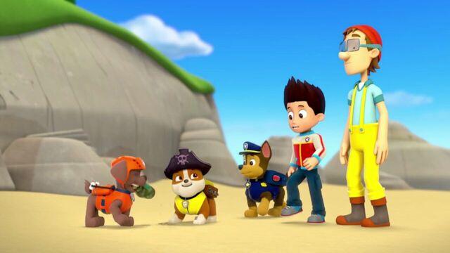File:PAW.Patrol.S01E26.Pups.and.the.Pirate.Treasure.720p.WEBRip.x264.AAC 557624.jpg