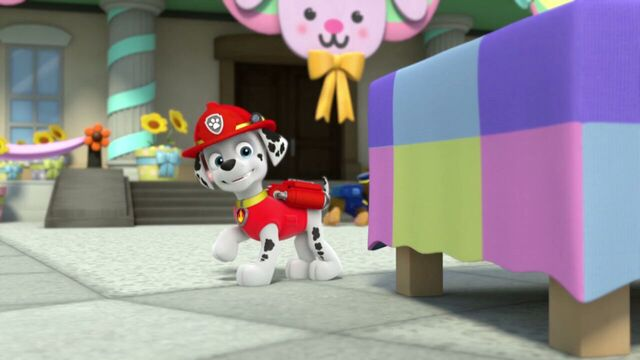 File:PAW.Patrol.S01E21.Pups.Save.the.Easter.Egg.Hunt.720p.WEBRip.x264.AAC 721754.jpg