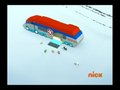 Thumbnail for version as of 19:38, November 14, 2014