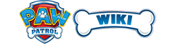 File:PPWlogo2.png