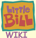 File:Wiki - Edited.png