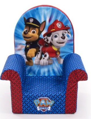 File:Chair.png
