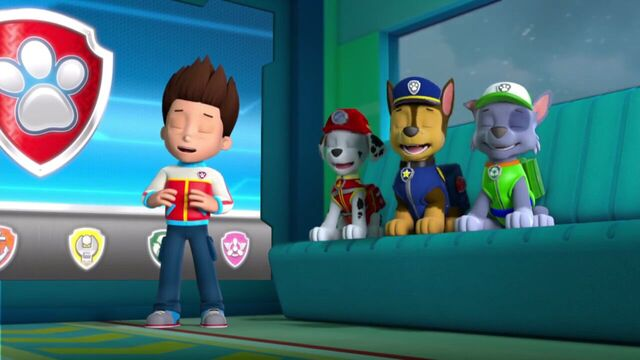 File:PAW.Patrol.S02E07.The.New.Pup.720p.WEBRip.x264.AAC 427093.jpg