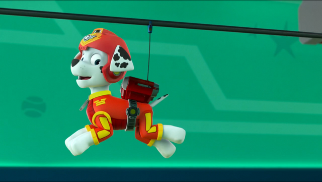 File:PAW Patrol Air Pups Marshall 5.png