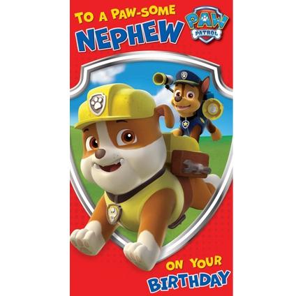 File:Birthday card- nephew.jpg
