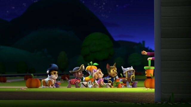 File:PAW.Patrol.S01E12.Pups.and.the.Ghost.Pirate.720p.WEBRip.x264.AAC 581815.jpg