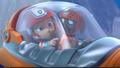 Thumbnail for version as of 01:00, September 17, 2014
