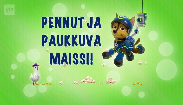 File:Ryhmä Hau Pennut ja paukkuva maissi!.png