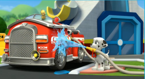 File:Marshall clean his truck.PNG