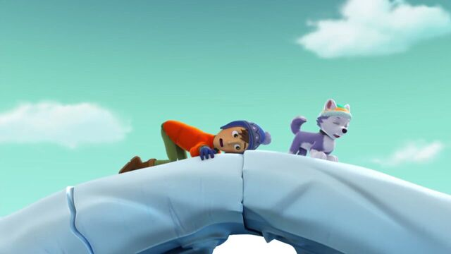 File:PAW.Patrol.S02E07.The.New.Pup.720p.WEBRip.x264.AAC 1068401.jpg