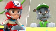 PAW.Patrol.S01E21.Pups.Save.the.Easter.Egg.Hunt.720p.WEBRip.x264.AAC 907907