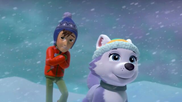 File:PAW.Patrol.S02E07.The.New.Pup.720p.WEBRip.x264.AAC 526659.jpg