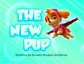 Thumbnail for version as of 17:36, November 14, 2014