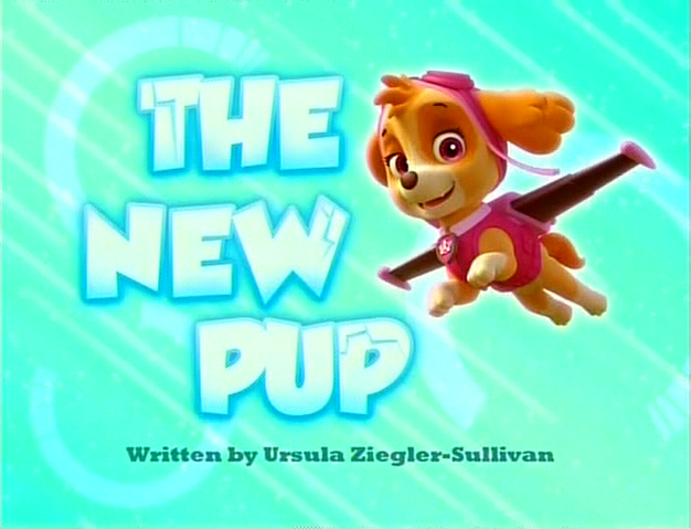 File:The New Pup SD.png