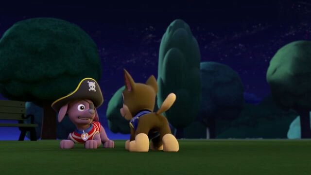 File:PAW.Patrol.S01E12.Pups.and.the.Ghost.Pirate.720p.WEBRip.x264.AAC 260694.jpg