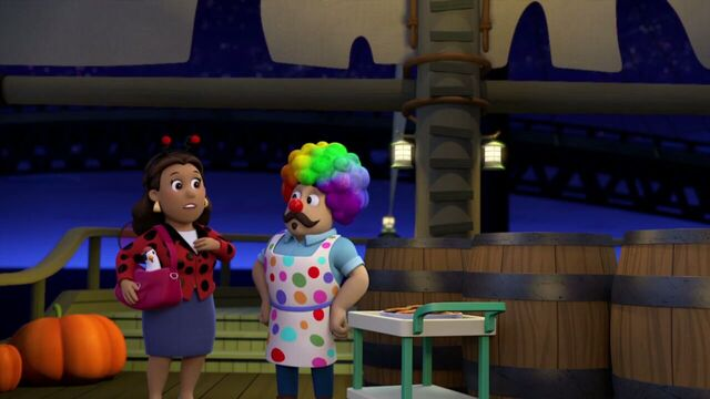 File:PAW.Patrol.S01E12.Pups.and.the.Ghost.Pirate.720p.WEBRip.x264.AAC 336169.jpg