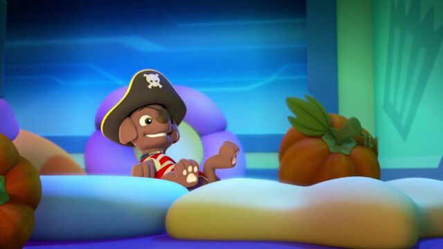 File:PAW.Patrol.S01E12.Pups.and.the.Ghost.Pirate.720p.WEBRip.x264.AAC 88288.jpg