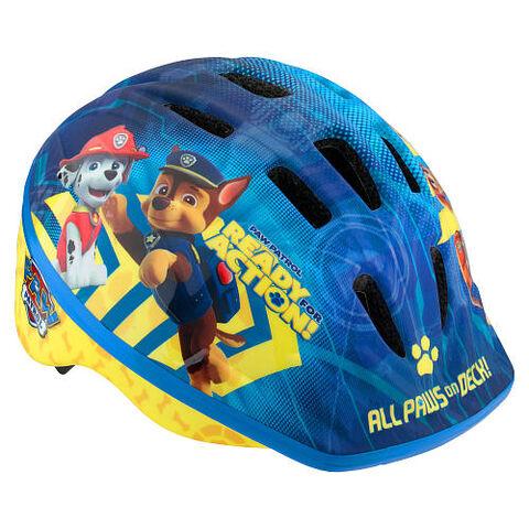 File:Paw-Patrol-Blue-Toddler-Helmet--pTRU1-25715497dt.jpg
