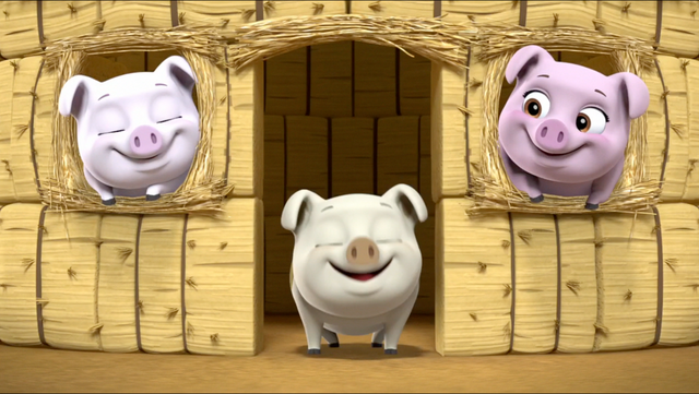 File:Little Pigs 9.png